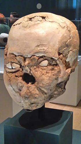 jericho-skull