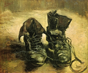 vangoghshoes1886
