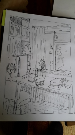 study01