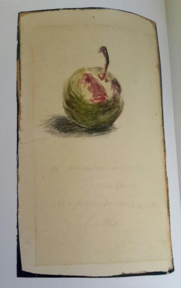 manetmirabelleplum1880