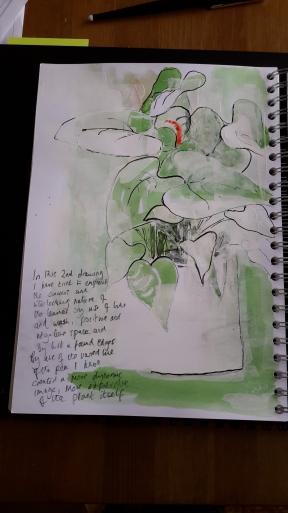sketchbookplant01