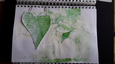 sketchbookplant02